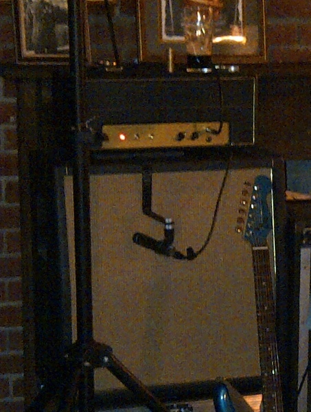 amplifier guitar kit tube
