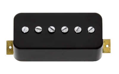 TV Jones T-90 (P-90) English Mount™ Neck Pickup